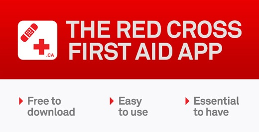CRC-sept-first-aid-app_520x266
